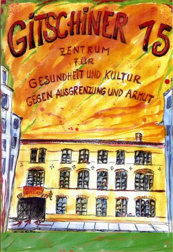 gitschiner 15