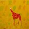 013-giraffe-verschenkt.jpg